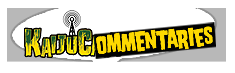 Download commentaries to kaiju films