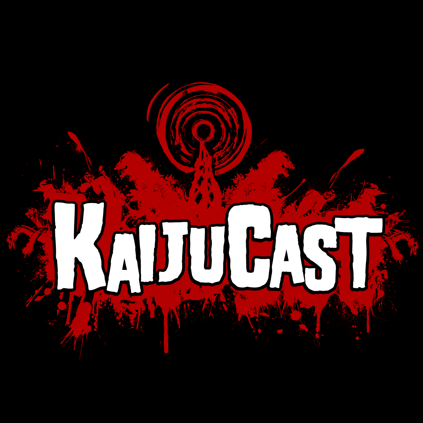 Podcasts – Kaijucast