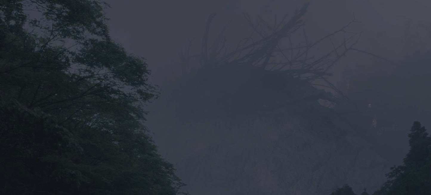 01-Practical-Fog
