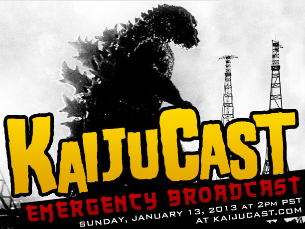 emergency_broadcast_2013