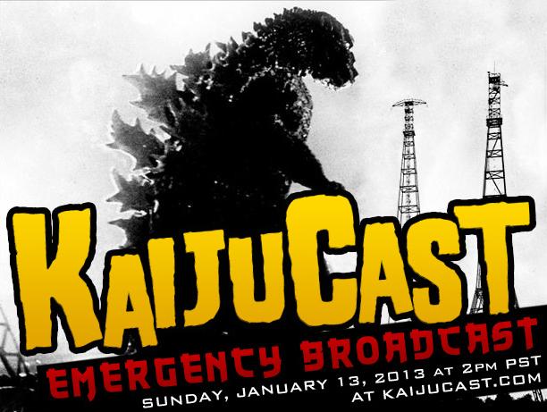 emergency_broadcast_2013