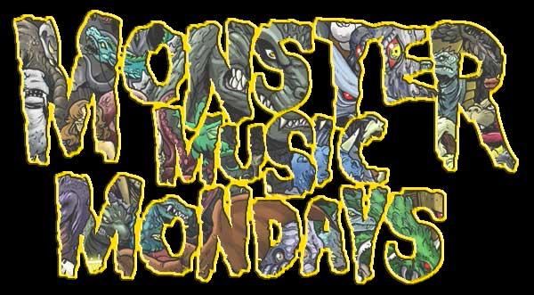 monster_music_mondays_is_back