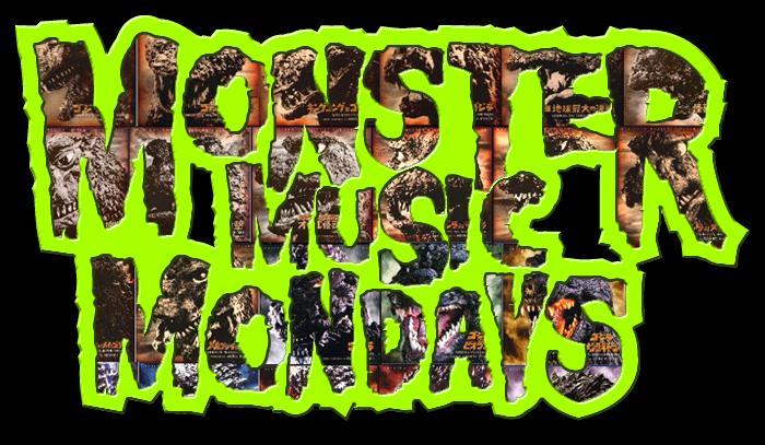 monstermusicmondays_again