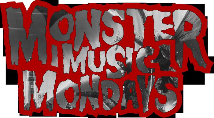 monster_music_mondays-520