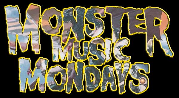 monster_music_mondayz