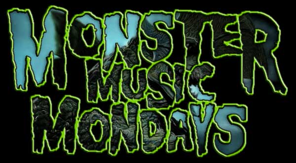 monster_music_mondays-stillgoing