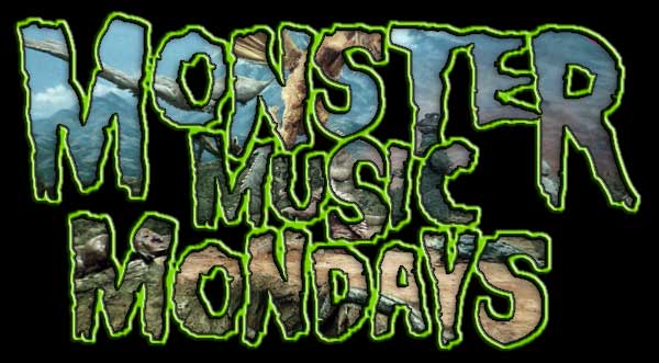 monster_music_mondays