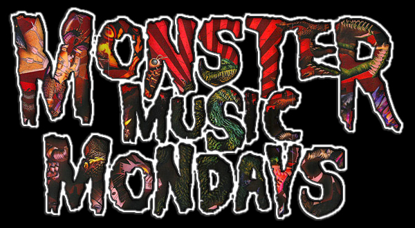 revenge_of_monster_music_mondays