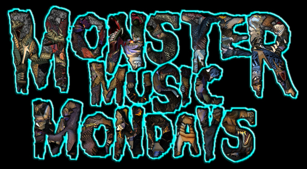 monster_music_mondays_is_back_from_Vacation
