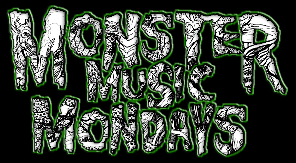 monster_music_mondays_kaijuedition