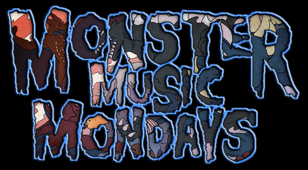 another_monster_music_mondays
