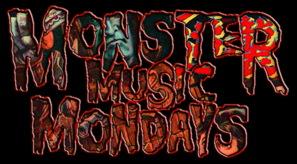 wrath_of_monster_music_mondays