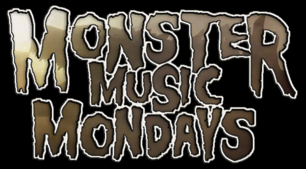 Monster Music Mondays streaming live every Monday from the Kaijucast HQ!