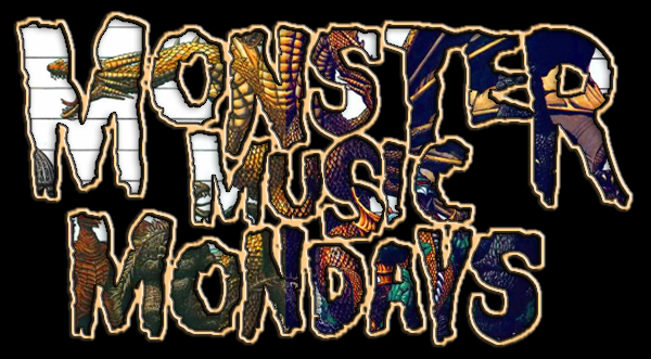 monster_music_mondays_thanks