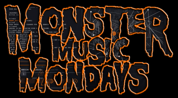 monster_music_mondays_viral