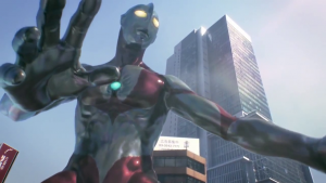 Enough news to warrant its own episode! Including a slick new CGI Ultraman was teased this month!